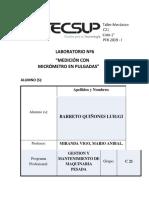 LABORATORIO Nº7 MECANICA.docx