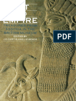 [J. E. Curtis] Art and Empire Treasures From Assy
