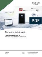 798650.RO-04-2014_Ghid de Referinta Rapida Pentru Proiectare_ebook
