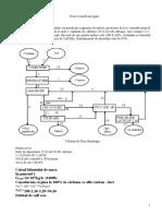 Proiect Purificare Gaze 1