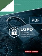 Cartilha_LGPD_FIESP