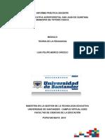 Luis Felipe Muñoz Act3 Informe