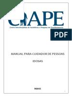 Apostila-Curso-de-Cuidador-de-Idosos-revisada-Luciana-032008.pdf