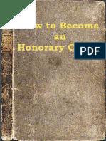 HC.pdf