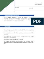 DOC-20190321-WA0007.pdf