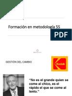 Guia Formativa 5s Libro v6 (1)