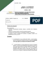 LITERATURA ARGENTINA.docx