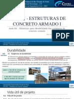 Aula_08_-_Durabilidade.pdf
