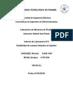 1ie132 Lmfi c Lab4 Cr,Re v1.6