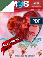Amor En Misiones.pdf