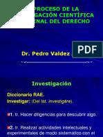 METODOLOGIA DEL DERECHO.ppt