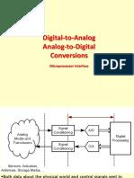 ADC_DAC.pdf