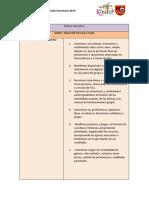 bases curriculares Primer Semestre - copia.docx