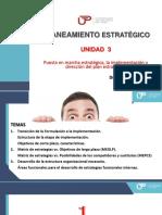 UNIDAD3_PLaneamiento Estratégico.pptx