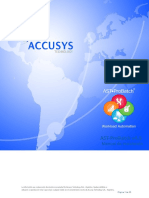 AST Probatch Manual de Instalacion(BD Servicios Configuracion)