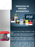 Download-217631-eBook de Produtos Pintura Automotiva-8050186