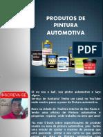Download-217631-eBook de Produtos Pintura Automotiva-8050186
