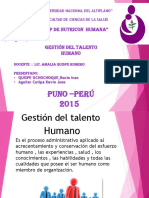 gestion grupo 1.pptx