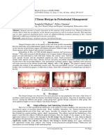 Role_of_Gingival_Tissue_Biotype_in_Perio.pdf