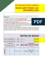 Evidencia 4Matriz Legal Mayo2019
