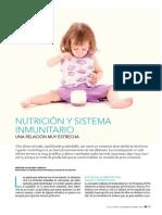 X0212047X10875671.pdf