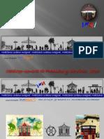 Catalogo de Productos y Servicios