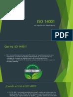 ISO 14001.pptx