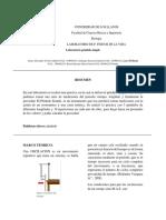 INFORME 3 péndulo.docx