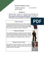 2017 Taller Actividad3 Evidencia2