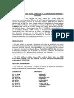 ACTA DE DESLACRADO DE TELEFONO CELULAR.docx