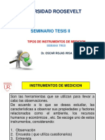 SEMANA 03 TIPOS DE INSTRUMENTOS .pptx