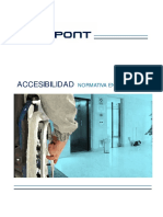 NORMATIVA-81-70.pdf