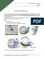 Bosch Ascenta Dishwasher E25 E24 Error Code Service Bulletin 1.0.0 PUB 58300000150815.pdf