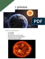 proiect_Soarele