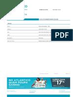Comprovativo_ATLANTICO23493204.pdf