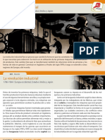 001 La Revolucion Industrial