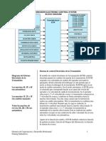 Sistema Electrónico de La Transmisión y CMS _7