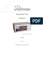 3 SynchroTeq Plus Datasheet (1)