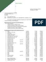 20967--RETRO_CAT_416E_M_Illapel.pdf