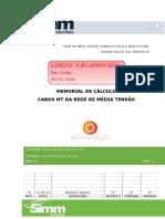 RAT-SE3-SIM-RM-EL-MCA-001-0A.pdf