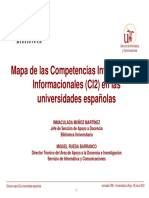 Mapa Competencias Informaticas e Informacionales.pdf