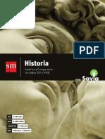 HISTORIA_2