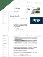 Ejercicios resueltos RBT SECCIONES.pdf
