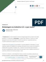 Embalagem Na Indústria 4.0_ o Que Muda_ - Fispal Tecnologia