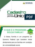 Apresentação BOLSA FAMÍLIA ATUALIZADO_2018.pptx