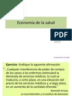 2019 Economía de La Salud 6