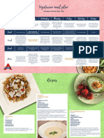 VegaMealPlanUK_04.pdf
