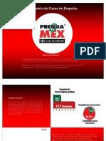 prospectos3.1