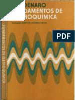 Fundamentos de Eletroquímica_ a. R. Denaro_ 1974