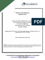 Edital Pp002-2019 - Fornecimento Combustível Word